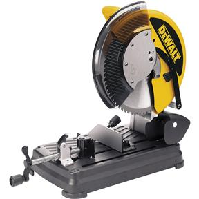 "Heavy-Duty 14"" Multi-Cutter Saw"