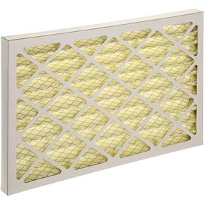 """16"""" x 25"""" x 2"""" Filter for H2936"""