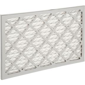 """16"""" x 25"""" x 1"""" Pre Filter for H2936"""