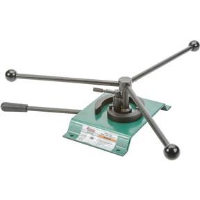 Metal Craft Tool Set