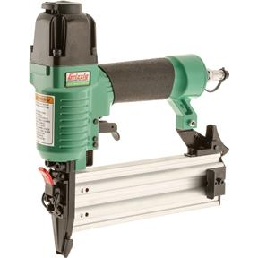 18 Gauge Brad Nailer Kit