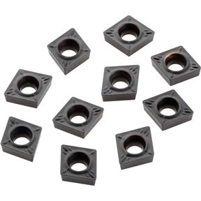 Insert For H5680/81 CCMT - Pack of 10