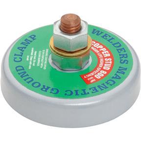 Welding Ground Clamp-800 Amp