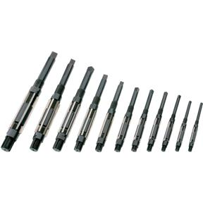 11 pc. Adjustable Reamer Set
