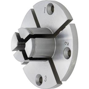 """1"""" Pin Jaws For 4 Jaw Chuck"""