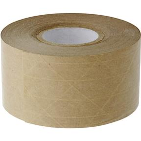 "2"" Fiber Tape, Case of 12"
