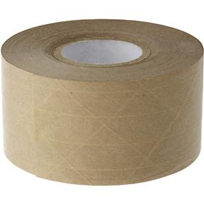 "Case of 12, 2-3/8"" Fiber Tape"