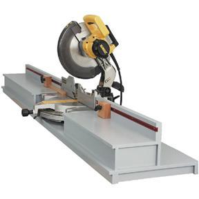 Miter Table Box Hardware Kit