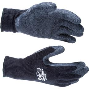 Thermal Lined Gripping Glove, Medium