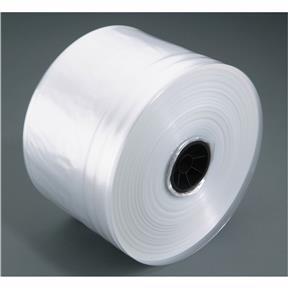 """Plastic Roll - 8"""" x 2,150' x 2mil"""
