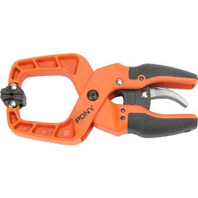 Hand Clamp 1-1/2""