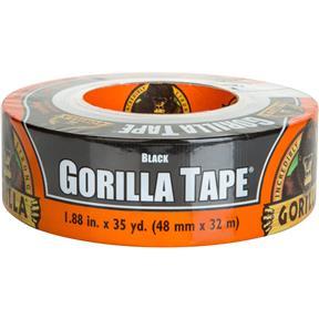 """1-7/8"""" x 35 yd. Gorilla Tape"""