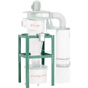 Stand For G0440 Dust Collector