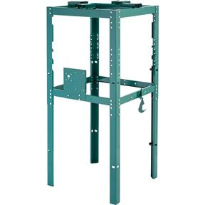 Stand for G0441 Dust Collector