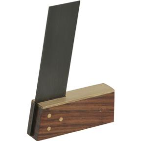 Dovetail Square, 3""