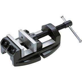 "3"" Heavy-Duty Drill Press Vise"