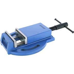 "4"" Heavy-Duty Drill Press Vise"