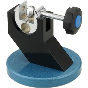 Heavy Micrometer Stand