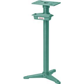 Pedestal Stand For Bench Grinder