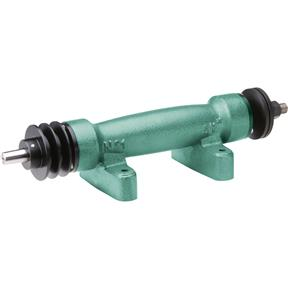 "5/8"" Heavy-Duty Portable Shaft"