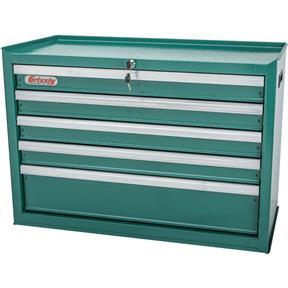 Rear Tool Box For G0605X1 & G0606X1