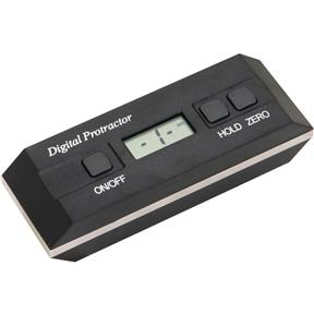 Digital Angle Protractor