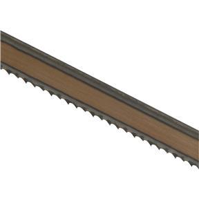 """93-1/2"""" x 3/4"""" x .032"""" x 6 TPI Pos Claw Bandsaw Blade"""