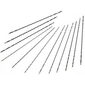 Scroll Blade Spiral Assortment - Dozen