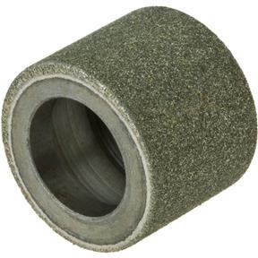 100 Grit Sharpening Wheel for H7361, H7362 & H7363