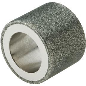 180 Grit Sharpening Wheel for H7361, H7362, & H7363