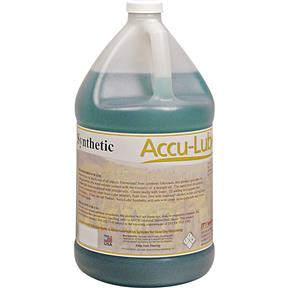 Accu-Lube Synthetic Lubricant