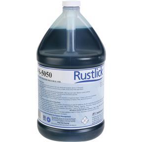Centroid DVD for G0498/G0499