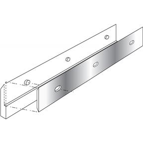 "Dispoz-A-Blade System for G0609 4 Knife 12"" Jointer"