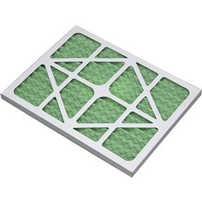 Primary 5 Micron Filter for G0572