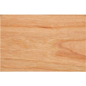 Sequenced Matched Cherry Veneer, 3 sq. ft.
