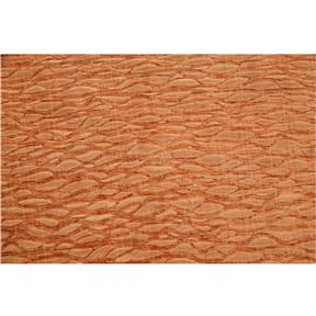 Sequenced Matched Lacewood Veneer, 12 sq. ft.