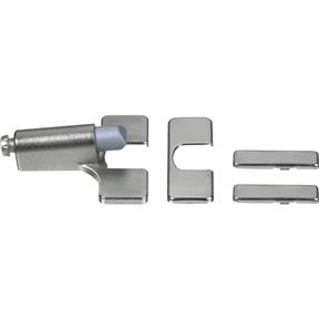 Soft Close Adapter for H9818, H9819 & H9823