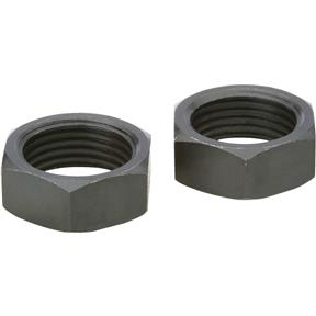 Spindle Nut for G2910