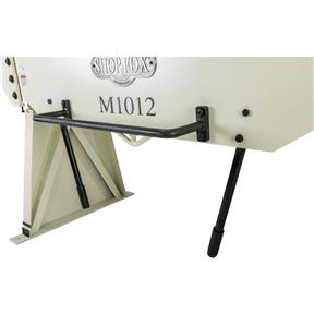 image of product M1012