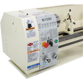 image of product M1099