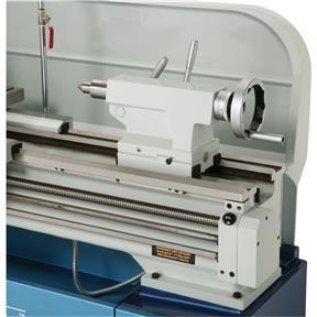 image of product SB1012