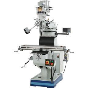 image of product SB1025F