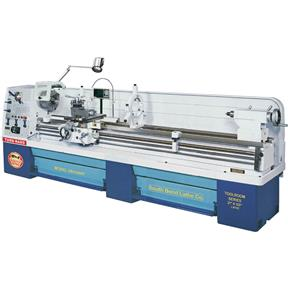 product image for SB1048PF