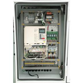 product image for SB1060PF