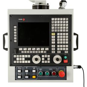 image of product SB1063