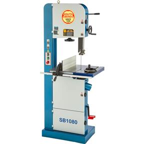 "16"" 3 HP Heavy-Duty Resaw Bandsaw"
