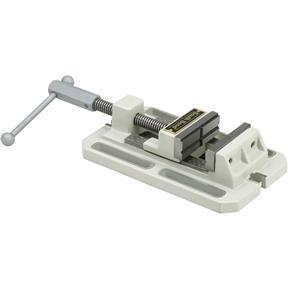 """4"""" Precision Drill Press Vise"""