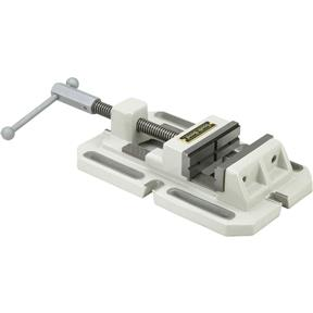 "6"" Precision Drill Press Vise"