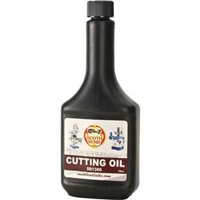 Cutting Oil 12 oz.