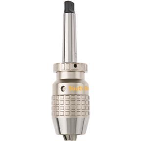 image of product SB1381